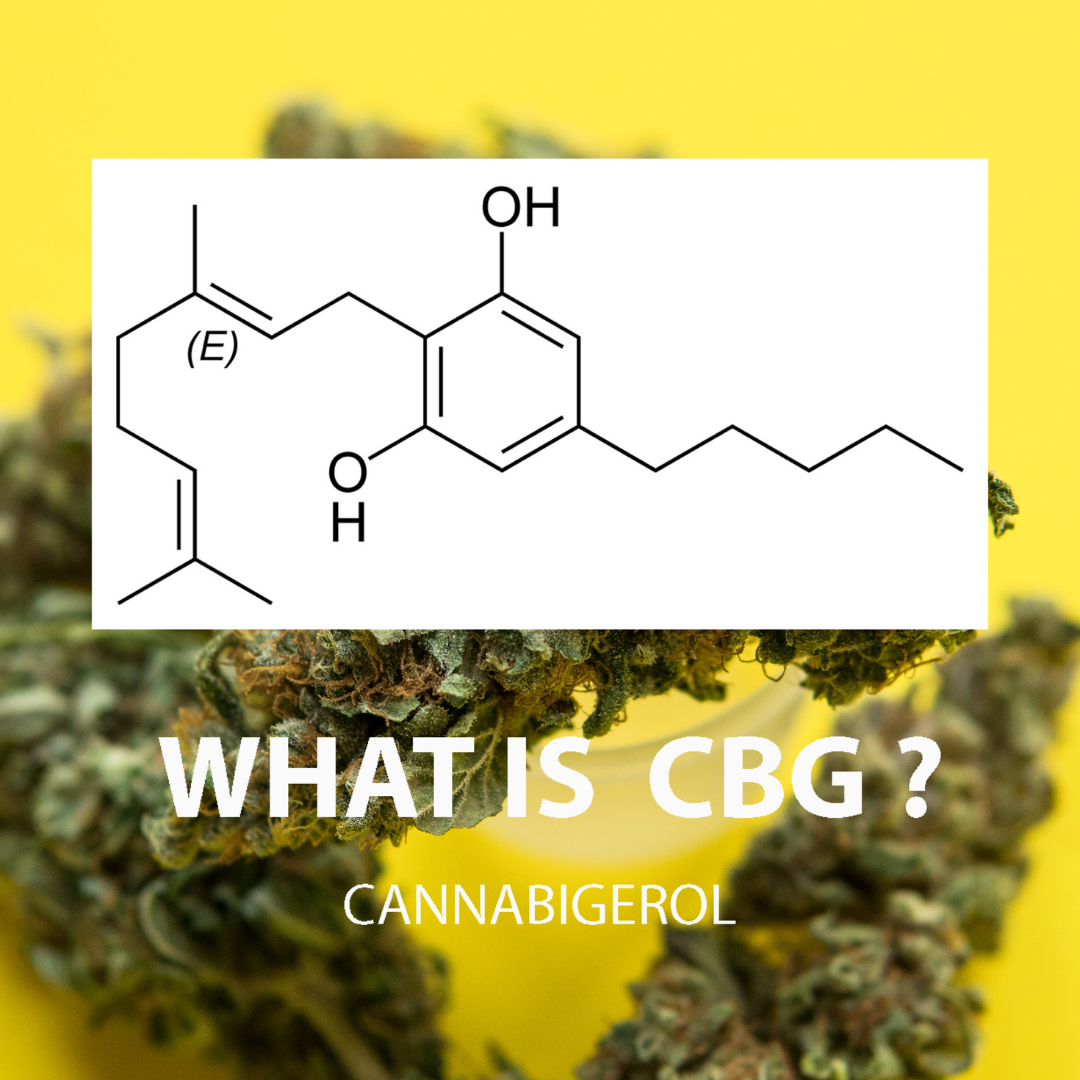 What We Need to Learn About CBG